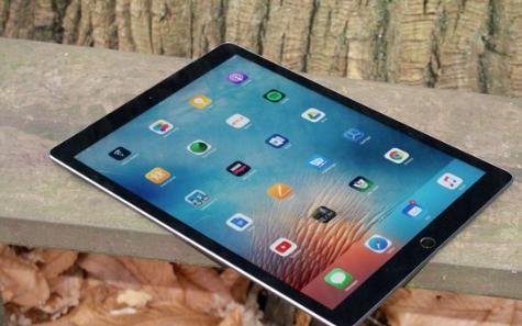 iPad Air 3出现永久性黑屏可免费维修