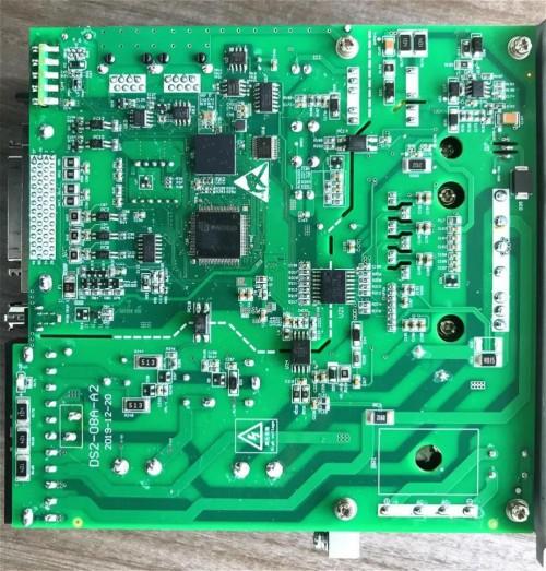 紫光FPGA解決口罩難題!助力口罩全速生產