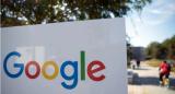 谷歌通知8000名员工和承包商员工居家远程工作