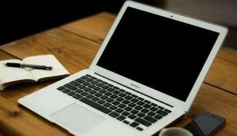 笔记本电脑功率是多少_笔记本电脑的功率大小