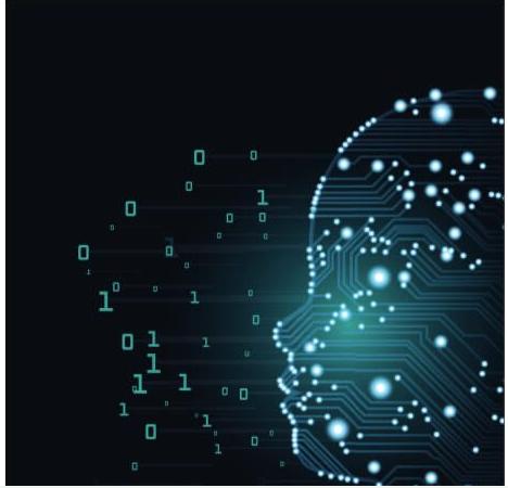 边缘计算和人工智能如何协同发展