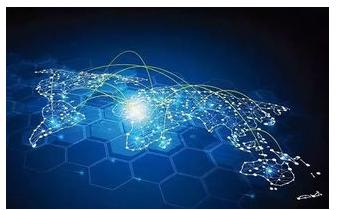 物联网和人工智能的结合会带来什么新的市场