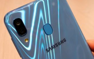三星Galaxy A31获蓝牙认证,或将搭载联发...