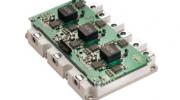 CISSOID宣布推出用于电动汽车的三相碳化硅(SiC)MOSFET智能功率模块