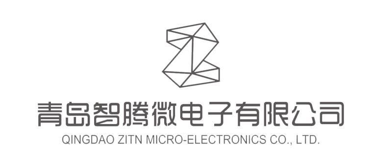 一文了解MCM厚膜集成电路