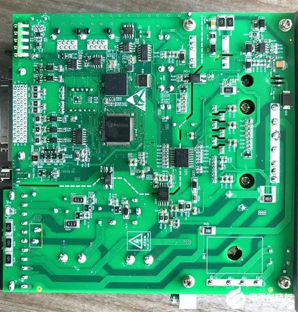 紫光国产2核处理器加FPGA芯片助力口罩机生产大增