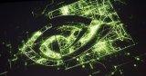 NVIDIA調整GTC大會調整,只采用mei) 夾xin)聞稿(gao)形式(shi)