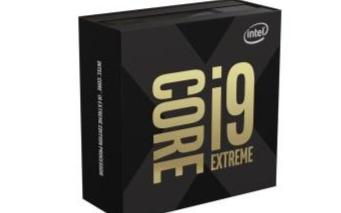 英特尔酷睿i9-10980XE,高端旗舰CPU的首选