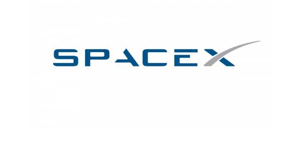 SpaceX获得5亿美金融资,筹集资金位于领先
