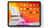 iOS 14和iPadOS 14新能使用鼠标控制...