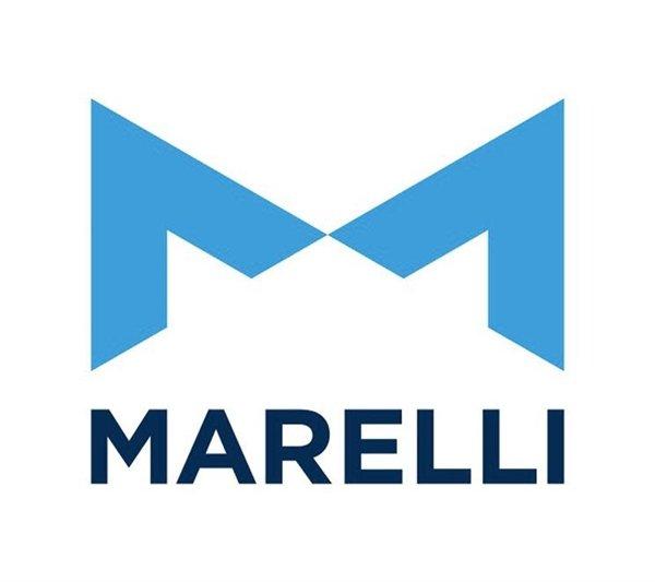 马瑞利与Transphorm达成战略合作 将进一...