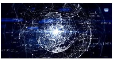 區塊鏈技術如何構建跨國間的信任