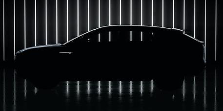 通用汽车推出了一款全新的凯迪拉克Lyriq电动SUV