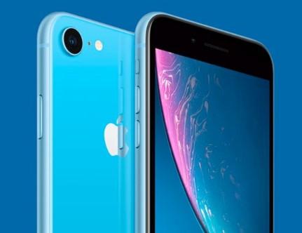 蘋果采用LCD屏幕的新iPhone進入最終生產驗證階段