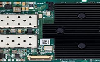 赛灵思推首款SmartNIC平台,集网络、存储和计算加速一体