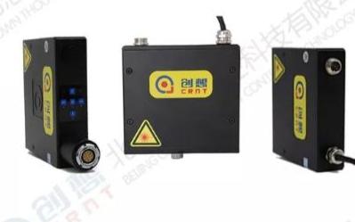 在焊接上激光焊缝跟踪系统具有很高的实用价值