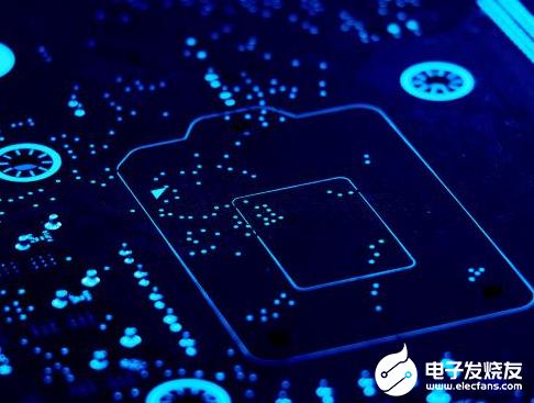 比亚迪长沙IGBT项目致力于解决新能源汽车电子核心功率器件问题