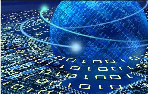 一张图读懂软件定义存储