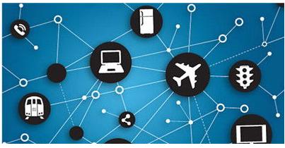工業物聯網的關鍵步驟有哪些