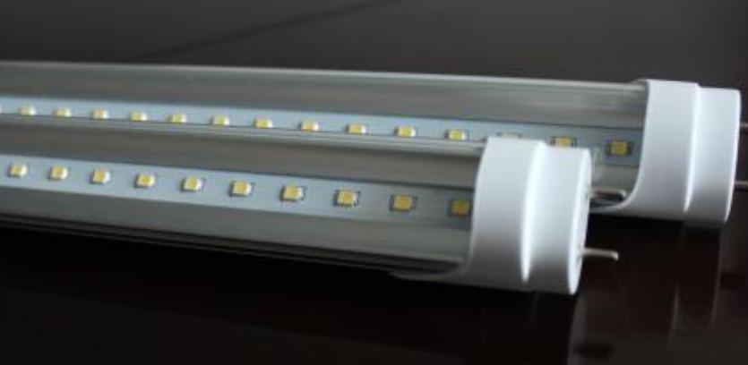 浦东公交实现净化及紫外线消毒车间技术改造 车厢消毒时间大幅缩短