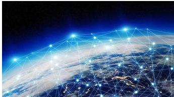 物联网与隐私需要注意的是什么