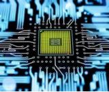 芯片供应链预计二季度可以恢复正常