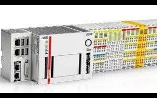 嵌入式控制器可確保風電機組的高可用性