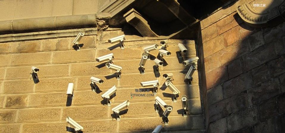 明显的物联网安全趋势是怎样的