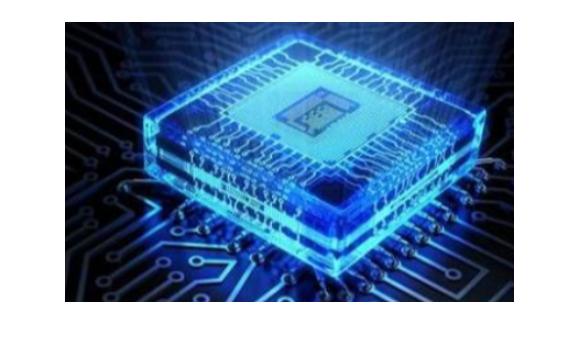 数字信号处理中信号奇偶分量分解的实例说明