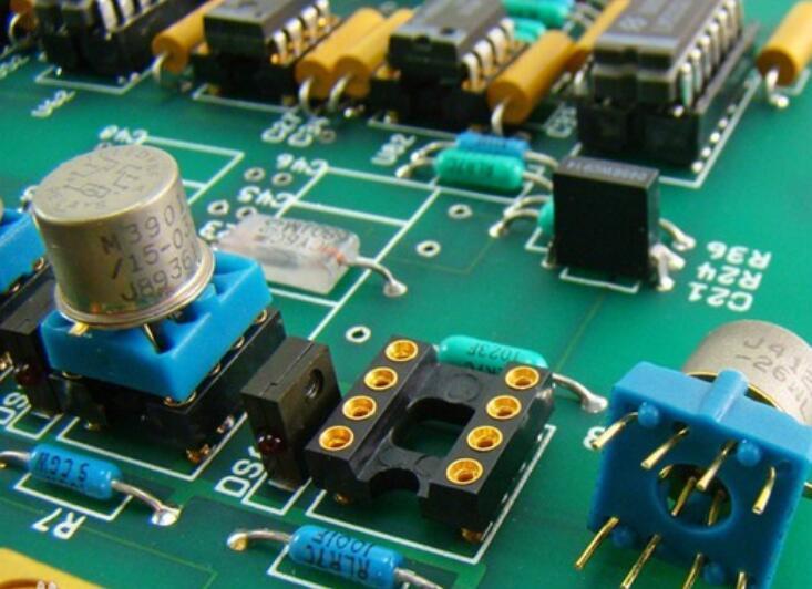 高頻繼電器工作原理_高頻繼電器的結構
