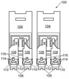 安世半導體的新型半導體封裝技術專利