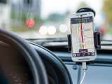 工信部公布汽车驾驶自动化分级标准 拟于2021年...