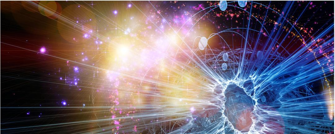 中国在量子领域上有什么新的成绩