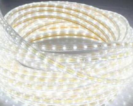韓國成功開發出一種能夠替代氮化鎵生產藍光LED的...