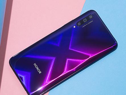 榮耀10X將會成為榮耀價格更低的5G手機