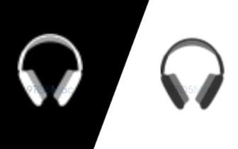 苹果高端头戴式耳机曝光,拥有更多AirPods的...
