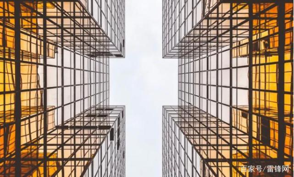 安防企业们在智慧城市中的斗智斗勇