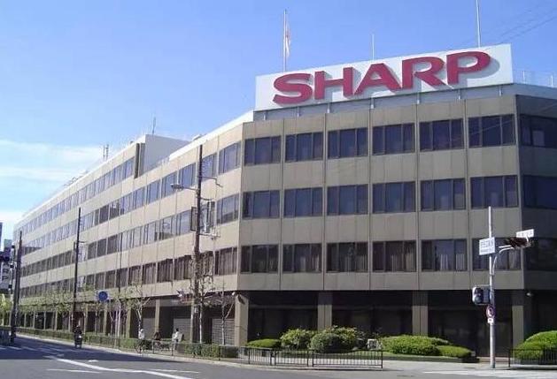 OPPO回应夏普的指控,反对不合理的磋商行为