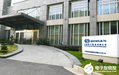 特斯拉帶動新能源汽車市場回溫 國產半導體廠商發展空間廣闊