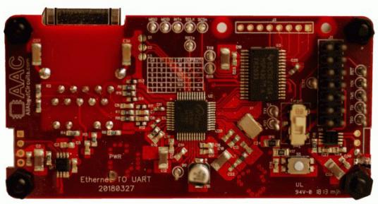 微控制器的定义以及设计应用解析