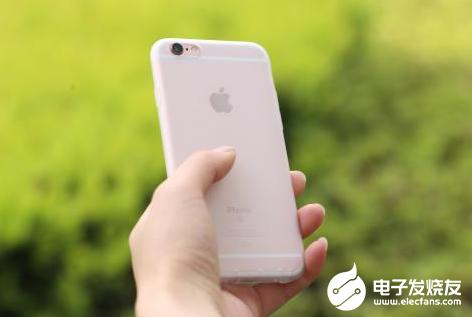 iPhone SE 2月底線上發布 不具備面部識別Face ID功能