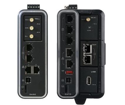 红狮控制发布FlexEdge™智能边缘自动化平台...