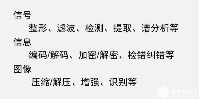 MWD隨鑽測(ce)井中(zhong)高溫(wen)加(jia)速度計應(ying)用(yong)mei)檣 /></a></div><div class=