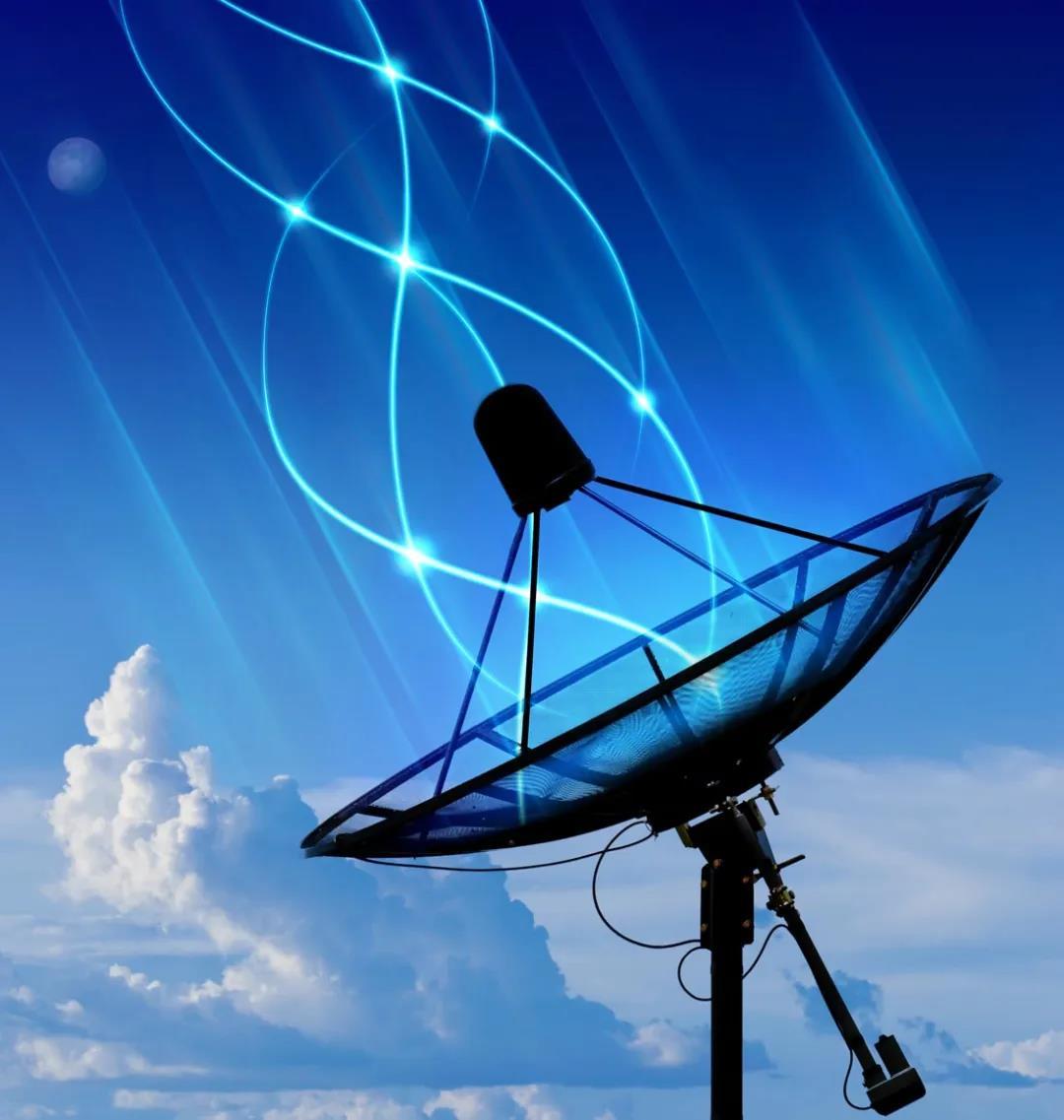 【益萊儲】有了雷達,才能更智慧