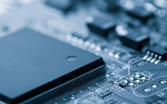 捷捷微電與中芯集成達成戰略合作 加速高端功率器件研發替代
