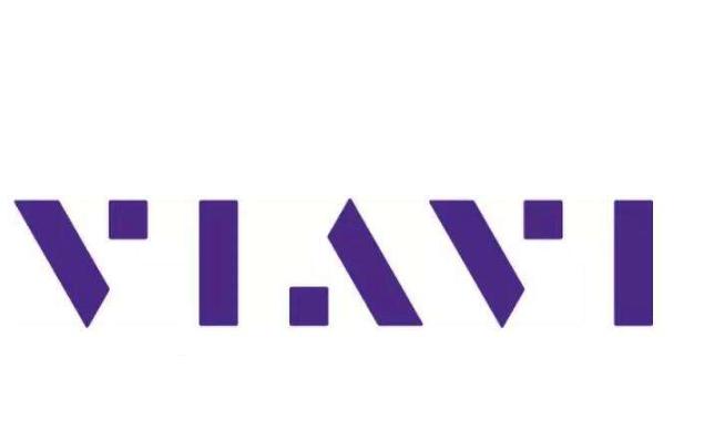 掌控5G网络:VIAVI推出业界首款针对O-RA...