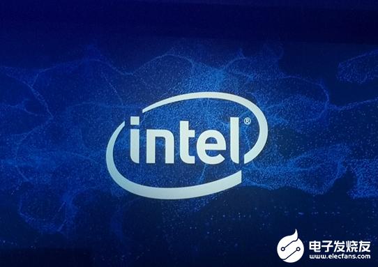 Intel承認(ren)落(luo)後台積電 目前依然在(zai)打磨(mo)10nm...