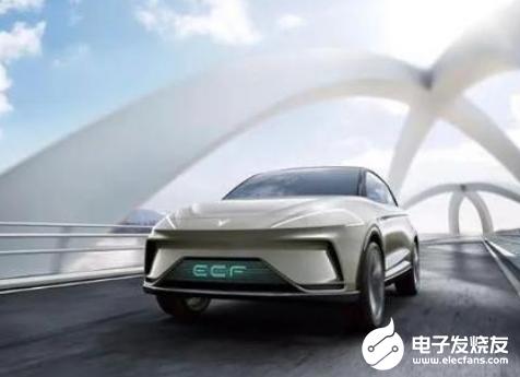 Waymo发布第五代自动驾驶系统 配备了激光雷达...