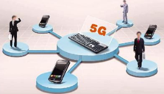 Blancco预计今年5G升级时可能会回收多达8.1亿台的二手设备