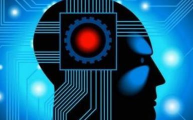 研究人员开发的可预测宇宙结构的人工智能工具